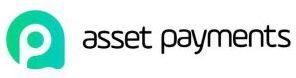 Asset Payments